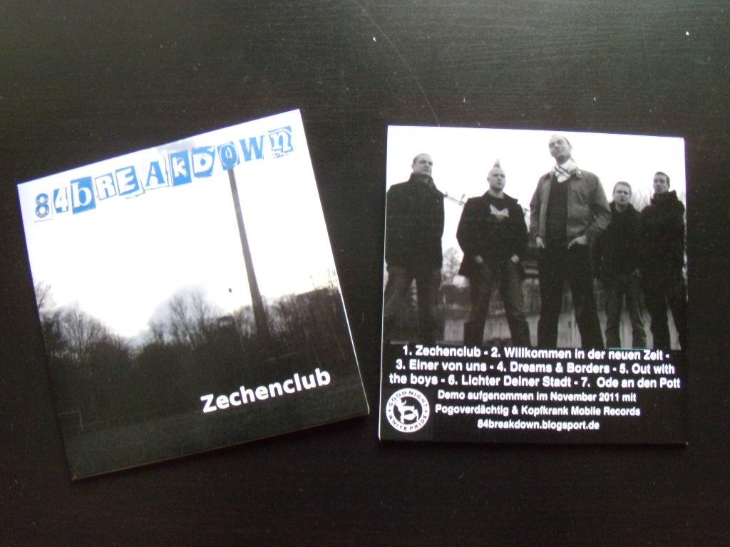 CD-Bild
